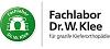 Fachlabor Dr. W. Klee für grazile Kieferorthopädie GmbH