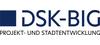 DSK-BIG