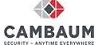 Cambaum GmbH