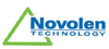 Lummus Novolen Technology GmbH