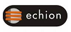 echion Corporate Communication AG