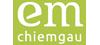 EM-Chiemgau