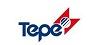 Emil Tepe GmbH