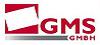 GMS GmbH