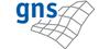 gns – Gesellschaft für numerische Simulation mbH