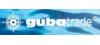 Guba-Trade GmbH