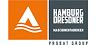 Hamburg Dresdner Maschinenfabrik GmbH