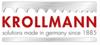 Friedrich Krollmann GmbH & Co. KG