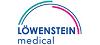 Löwenstein  Medical GmbH & Co. KG