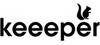 keeeper GmbH
