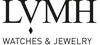 LVMH Watch & Jewelry Central Europe GmbH