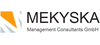 Mekyska Management Consultants GmbH