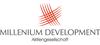 Millenium Development AG
