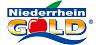 Niederrhein-GOLD Tersteegen GmbH & Co. KG