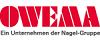 OWEMA Werkzeuge + Maschinen GmbH