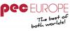 PEC Europe GmbH