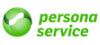 persona service  AG & Co.  KG Frankfurt (Oder)