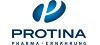 Protina Pharmazeutische GmbH