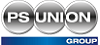 PS Union Holding  GmbH