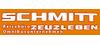 Schmitt Zeuzleben GmbH