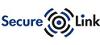 SecureLink Germany GmbH