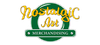Nostalgic-Art Merchandising GmbH