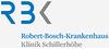 Klinik Schillerhöhe GmbH