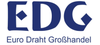 EDG Draht-Großhandel GmbH & Co. KG