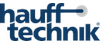Hauff-Technik GmbH & Co. KG