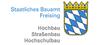 Staatliche Bauamt Freising