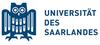 Universität des Saarlandes Kontaktstelle für Wissens- und Technologietransfer (KWT)