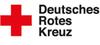 DRK-Nordsee-Reha-Klinik Goldene Schlüssel