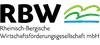 Rheinisch-Bergische Wirtschaftsförderungsgesellschaft mbH