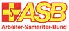 ASB Sozialeinrichtungen (Hamburg) GmbH