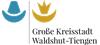 Stadtverwaltung Waldshut-Tiengen