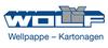 Wolf Wellpappe - Kartonagen GmbH & Co. KG