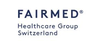 Fairmed Healthcare GmbH