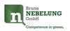 Bruno Nebelung GmbH