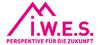I.W.E.S. Projekt GmbH & Co. KG