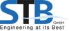 STB-Service Technik Beratung GmbH