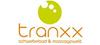 tranxx schwebebad & massagewelt GmbH