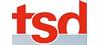 tsd Technik-Sprachendienst GmbH
