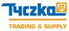 Tyczka Trading & Supply GmbH & Co. KG