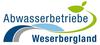 Abwasserbetriebe Weserbergland AöR