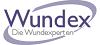 © Wundex - Die Wundexperten GmbH