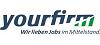 yourfirm GmbH